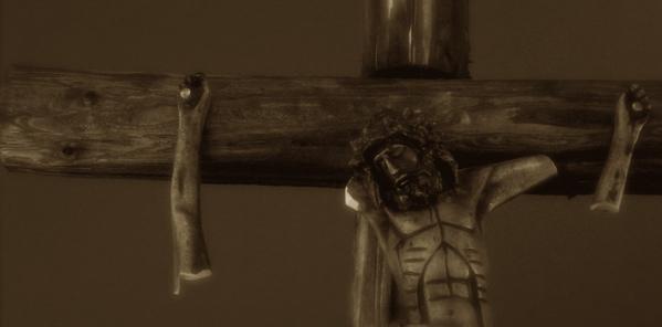 Broken_Jesus4