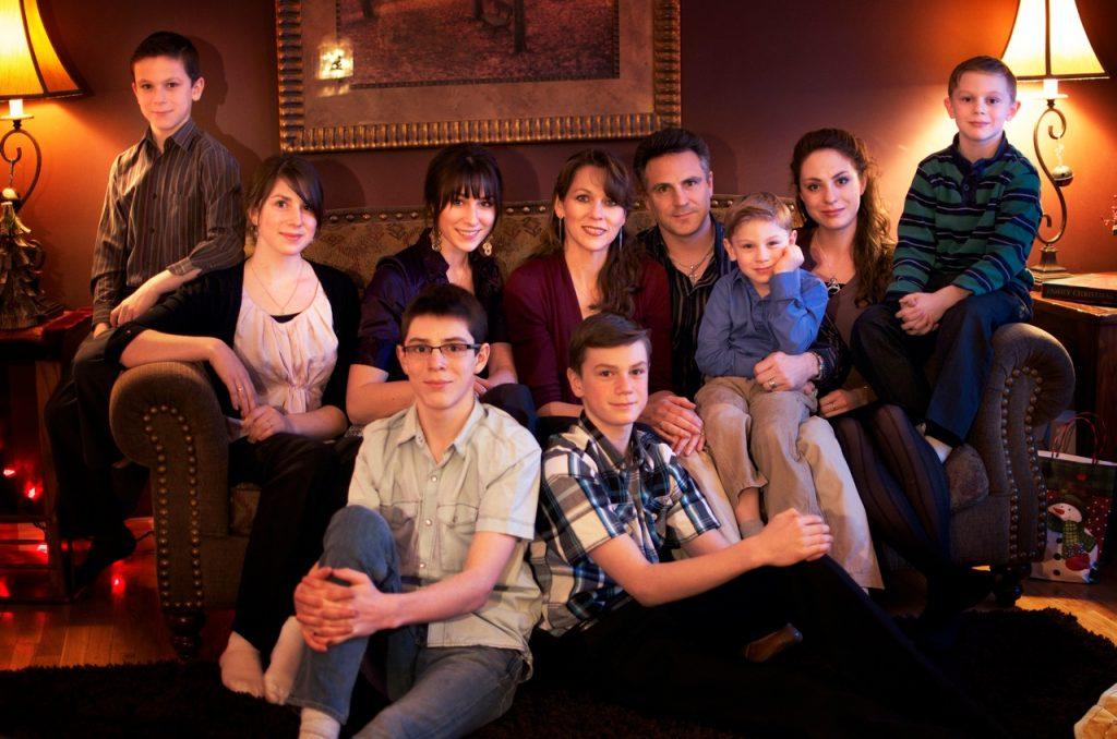 family2013-2014
