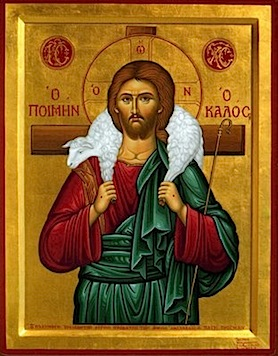 good-shepherd-icon.jpg