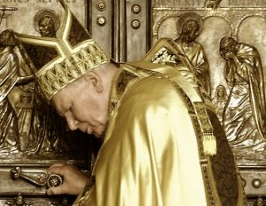 pope_door_031110_ssh
