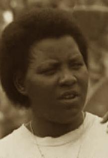 Nathalie_MUKAMAZIMPAKA1