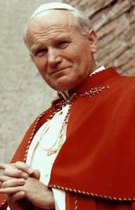 John_Paul_II.jpg