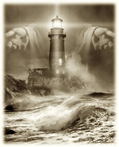 storm-with-lighthouse-gods-arms.jpg