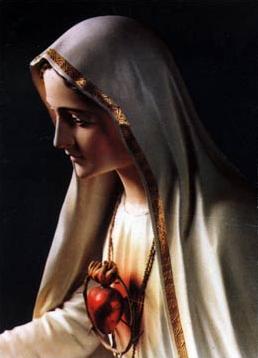 Us_Lady_of_Fatima