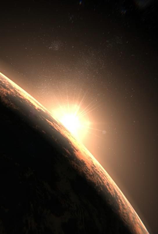 Sunrisefromspacepic_Fotor