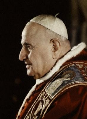 pope-john-xxiii-01