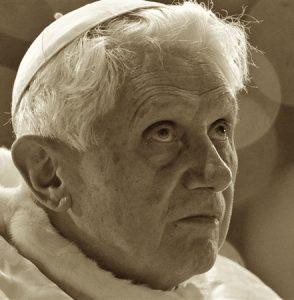 pope-benedict-9a.photoblog600