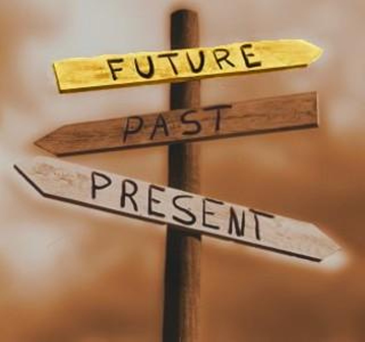 past-present-future-sign