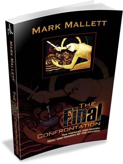 TheFinalConfrontationBook