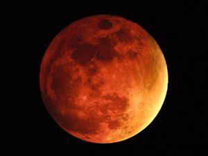 blood-moon-nasa-eclipse