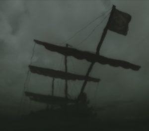 blackship_Fotor