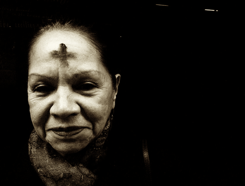 ash-wednesday-faces-of-the-faithful
