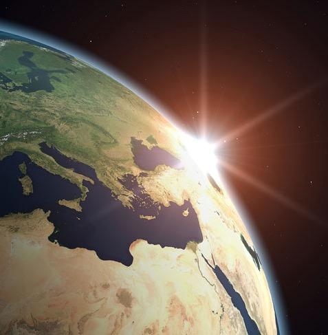 earth_dawn_Fotor