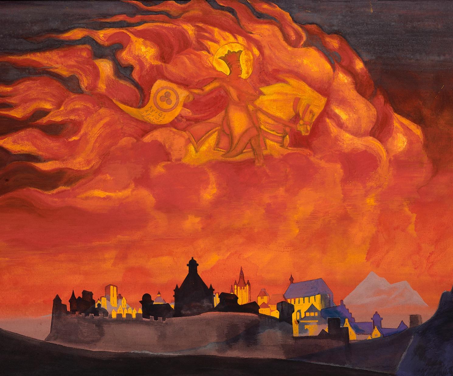 saint-sophia-the-almighty-wisdom-1932_Fotor