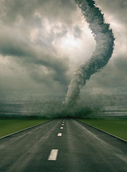 tornado-5_Fotor