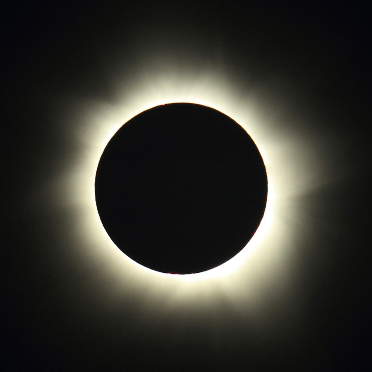 total-eclipse-of-the-sun
