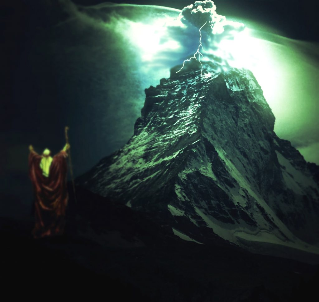 mountainpeakwith-lightning_Fotor2