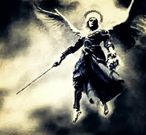 gods-wrath_Fotor