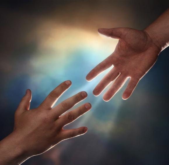 touching_Fotor