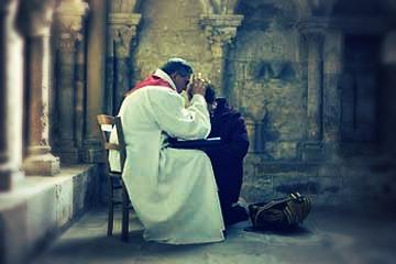 confess44