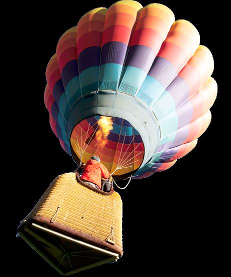 air-balloon2