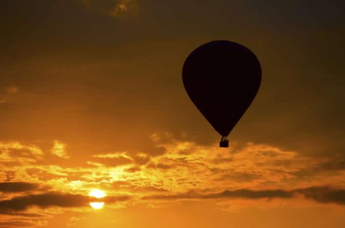 albuquerque-hot-air-balloon-ride-at-sunset-in-albuquerque-167423