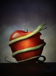 appleserpent_Fotor