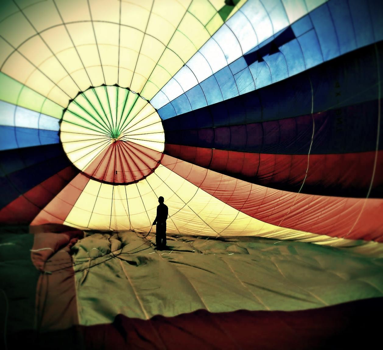 balloon2a