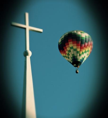crossballoon3