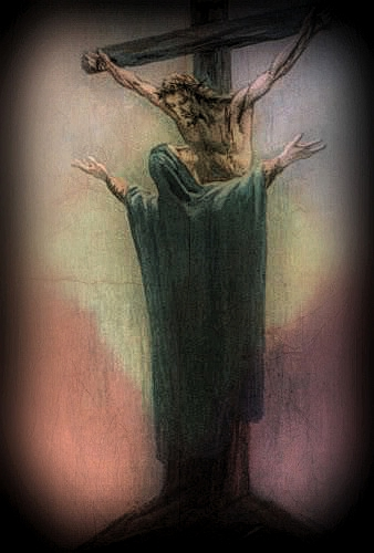 mothercrucified3