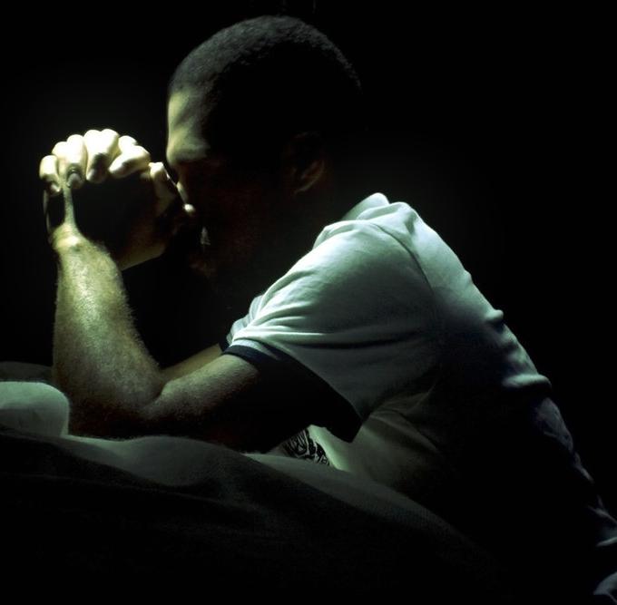 Prayer19