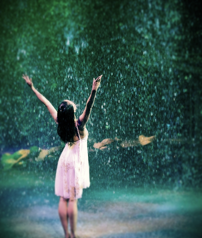 rain3a