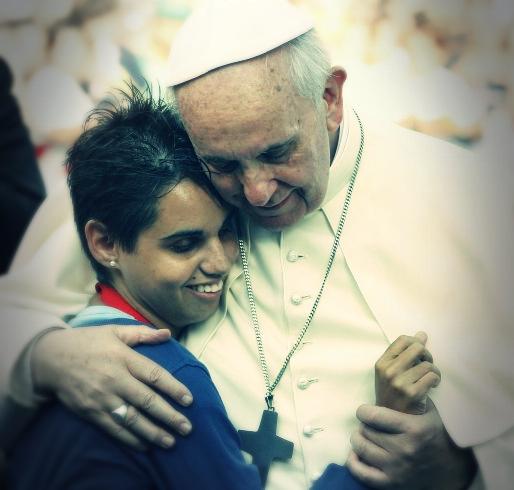 POPE-SARDINIA-12