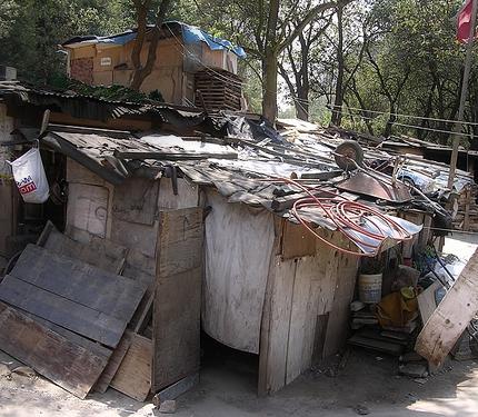 shanty2a
