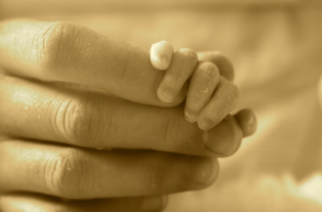 �������� ����������.. Baby_hands.jpg
