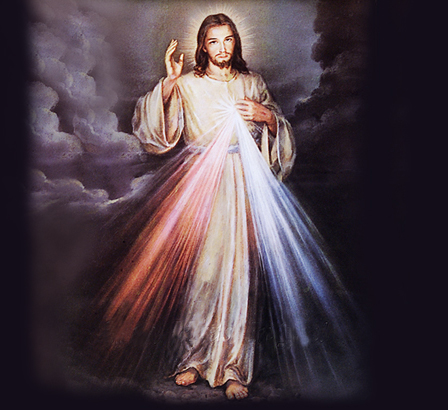 http://www.markmallett.com/blog/wp-images/DivineMercyClouds.jpg