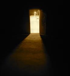 Doorway  Definition of Doorway by MerriamWebster