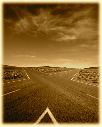 http://www.markmallett.com/blog/wp-images/crossroad.jpg