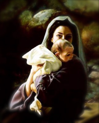 http://www.markmallett.com/blog/wp-images/mary_baby_jesus.jpg