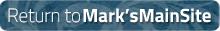 Return To MarkMallett.com